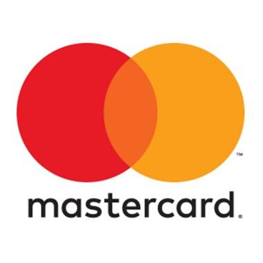 Mastercard Bolti mobilfizetés