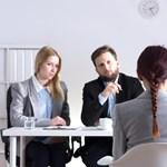 Interjúztatnod kell? Így segíthetsz a HR-esnek kiválasztani az új kollégát