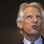 Újra bíróság előtt a volt francia kormányfő