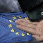 Nagyon akarják az uniós pályázati pénzt a vállalkozások