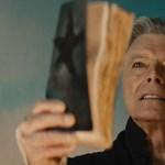 Bowie-t búcsúztatták a britek