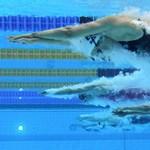Pontszámítási szabályok a 2013-as felvételin: sportteljesítmény