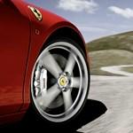 Ferrari: a világ legerősebb márkája