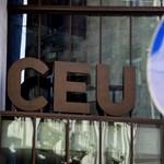 CEU: megfelelnek a feltételeknek, nem kell meghosszabbítani a határidőt