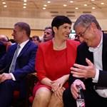 Vasárnap mutatja be miniszterelnök-jelöltjét a DK