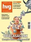HVG 2017/02 hetilap