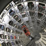 Kártérítési igényekkel bombázzák a Volkswagent