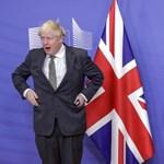 Négy évig tartó dráma ért véget: az EP is rábólintott a Brexit-egyezményre
