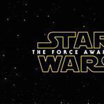 Hivatalos: itt az új Star Wars film címe