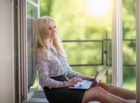 """Nyári """"uborkaszezon"""": 8 dolog, amit most érdemes elvégezned az irodában"""