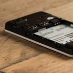 Véget ért egy álom: gyártója nem támogatja többé, így sokan pórul járnak a Fairphone-nal