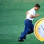 310 forint körül mozog a euró