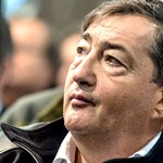 Mészáros Lőrinc érdekeltsége 6 milliárd forintért épít fociakadémiát Nyugat-Magyarországon