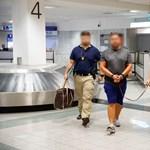 Az FBI is besegített: 17 évig bujkált, Mexikóban fogták el a magyar rablót