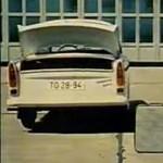 Tudta, hogy a Trabantról még verseket is írtak? Mutatjuk