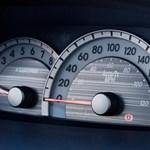 Brüsszel is megállítana valamit: a használt autós óratekerést