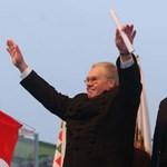 Litvánia inkább kitiltotta az utazgatni készülő holokauszttagadó brit történészt