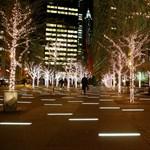 Karácsonyi élmények, amiket feltétlenül ki kell próbálnunk - videók