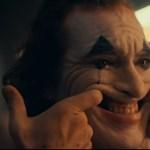 Szívszorító és mégis kőkemény a Joker-előzményfilm első trailere