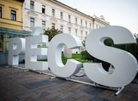 Fideszhez köthető médiamunkások indítottak online újságot Pécsen