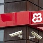 Beszáll a Budapest Bank a Mészáros-féle gigabankba