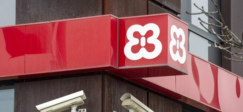 Két évvel a lejárta után derült ki, hogy mégsem volt határidő a Budapest Bank eladására