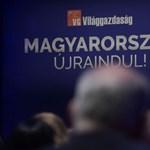 Orbán Viktor tücsök, nem hangya: ha pénzt lát, azonnal elkölti a választások előtt