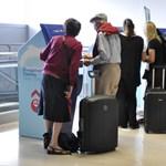 Egységesítené az utazási korlátozásokat az Európai Bizottság