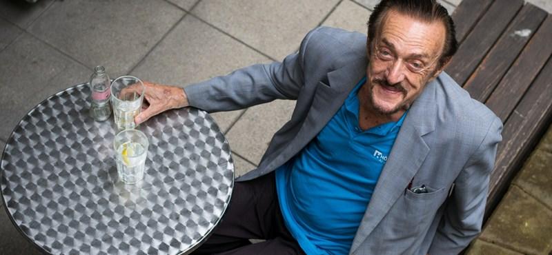 Philip Zimbardo cáfolja, hogy manipulálta a börtönkísérletét