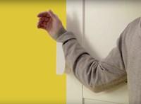 Milliók életét könnyíthetik meg az IKEA új találmányai