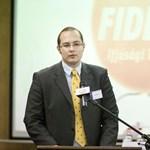 A Fidesz Zuschlagja