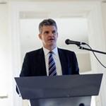 Otthagyja a Miniszterelnökséget az egyik helyettes államtitkár
