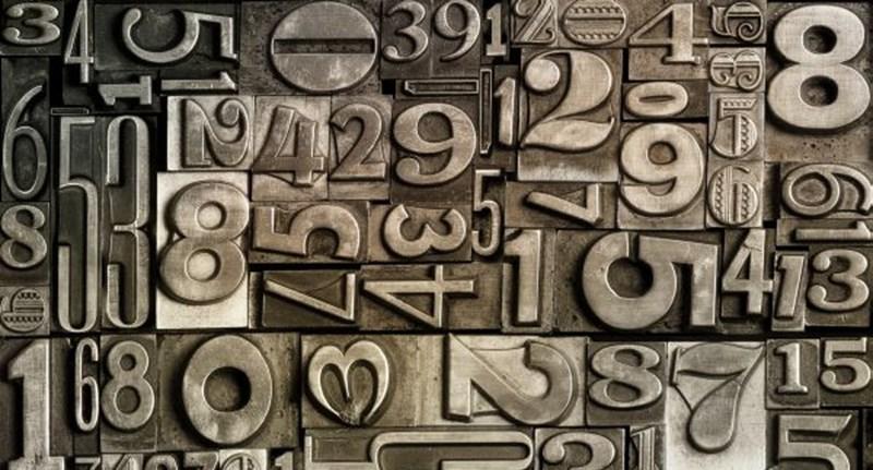 Felvételi többletpontok: ezek a szabályok vonatkoznak a nyelvvizsgára és az emelt szintű érettségire