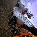 MotoGP: bukás és csonttörés a Japán Nagydíjon - fotó