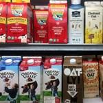 Szigorítaná az EU, hogy mi kerülhet egy vegán termék csomagolására