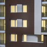 Rossz hír a késlekedőknek: drágulnak júniusban a lakáshitelek