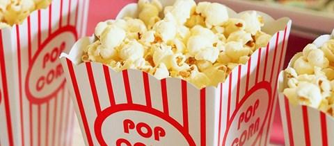 Filmes programajánló a hétre: ezekért a filmekért érdemes most moziba menni