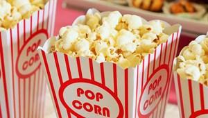 Így mozizhattok kedvezményesen: több száz forintot spórolhattok