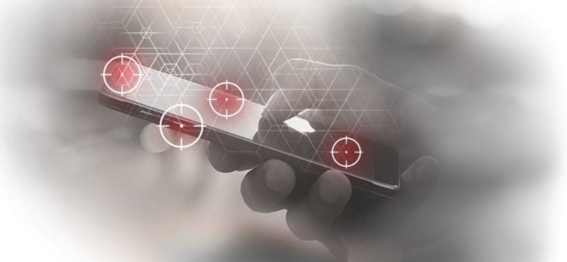 Az ön telefonja is megkaphatta: 1 millió androidos mobilt fertőzött meg egy vírus