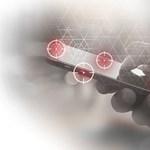 Mit okozhatnak az előre telepített reklámszoftverek a mobilokon?