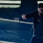 Amire senki nem számított: Eminem előadta a Lose Yourselfet