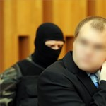 Életfogytiglani börtönt kért az ügyész a pécsi egyetemi lövöldözőre