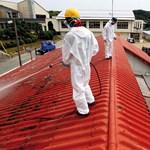 Egyelőre bizonytalan, atommentessé tehető-e Fukusima