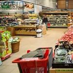6000 dolgozó hiányzik a boltokból
