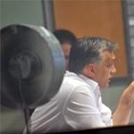 Orbán: nem akarok senkit ijesztgetni, de Matolcsynak vannak még tervei