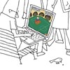 Marabu Féknyúz: A rendkívüli jogrend