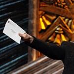 Robert Downey Jr. 1,5 milliárd dollárt termelt