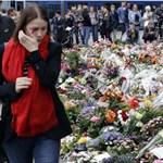 Norvég mészárlás: Martonyi mélyen megrendült