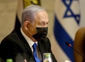 Financial Times: Közeleg a vég Netanjahunak?
