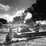 Mit tanulhatnak napjaink menedzserei Pearl Harbor példájából?